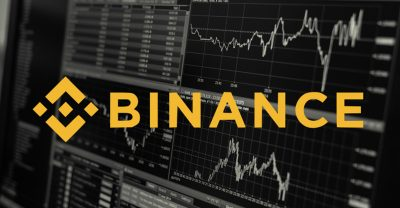 A new study of Binance confirmed the likely reversal of the cryptocurrency market