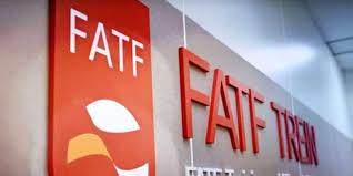 Chainalysis urged FATF not to tighten bitcoin regulation