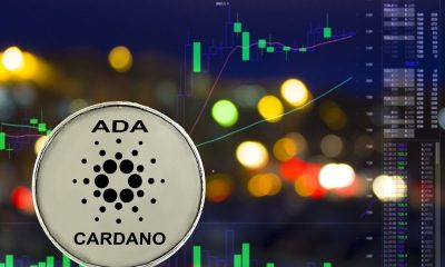 Founder of Cardano: the underlying idea of ​​bitcoin failed