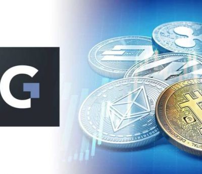 In the first quarter, Genesis Global Capital handled $ 425 million worth of cryptocurrency loans.