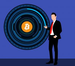 SEC's approach to cryptocurrencies infringes middle class investors