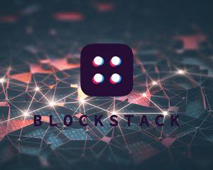 blockstack-500-1