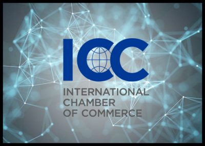 internationalchamberofcommerce-april11-lt