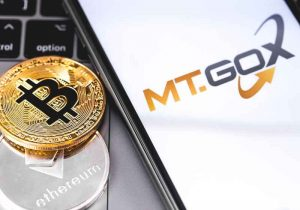 The Tokyo Court extended the period for the consideration of applications by creditors Mt.Gox