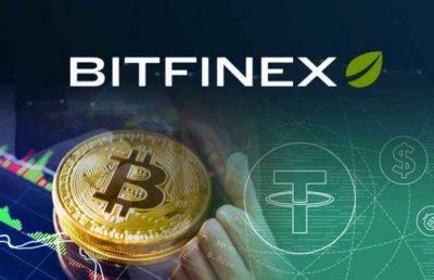 bfx bitcoin i passaggi per avviare il commercio bitcoin