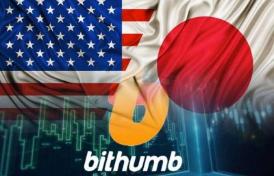 Which cryptocurrency exchanges are in the usa